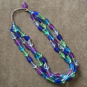 Vtg 70s/80s necklace